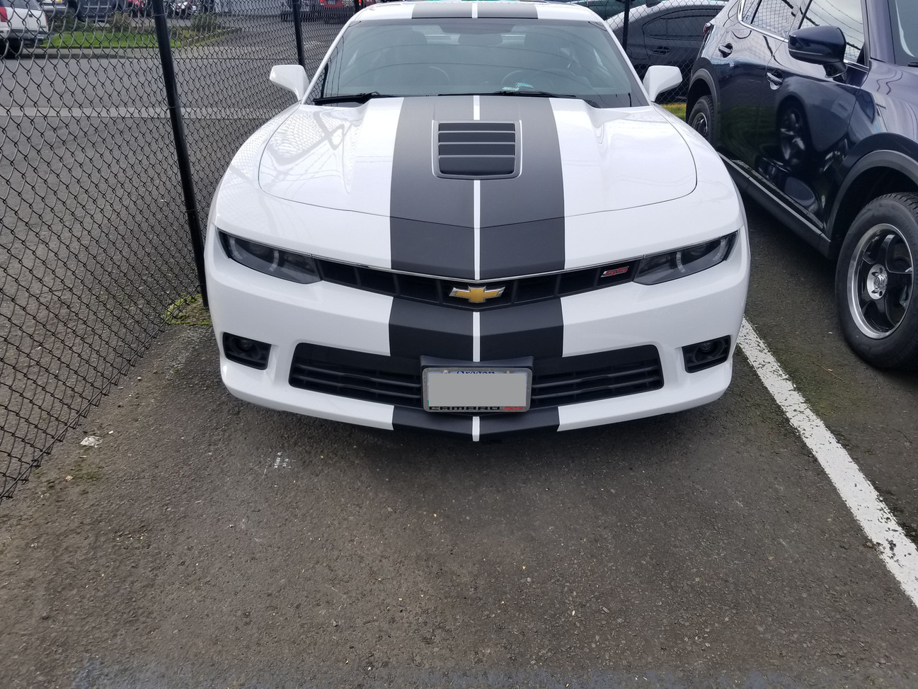 Camaro SS2 Stripes.jpg