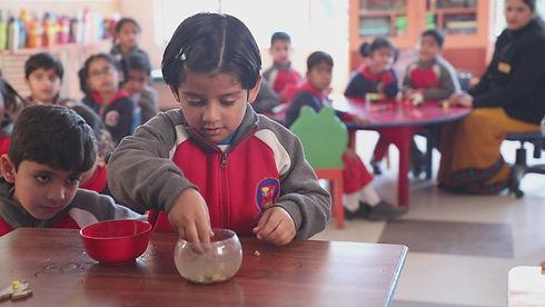 KG Child activity.jpg