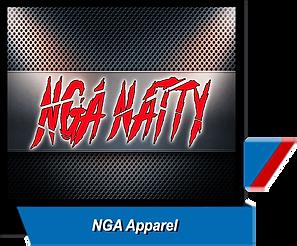 NGA Natty Banner 2.png