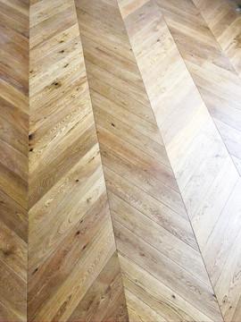 Bellevue Hill flooring2