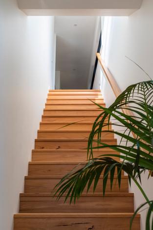 Avalon staircase 3