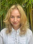 bio photo Fiona.jpg