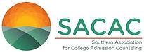 SACAC logo.JPG