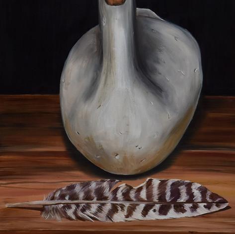 Swan Song, Third Movement