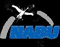 NABU-Logo Naturschutzbund Seckach- und Schefflenztal