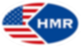 HMR Veterans Services, Inc.