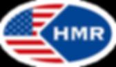 HMR Veterans Services, Inc.