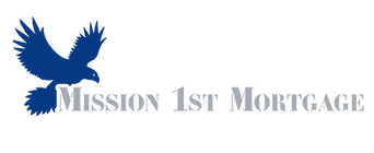 Mission1st logo.png