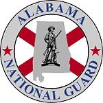 AL Nastional Guard.png