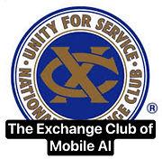 Exchange club 1.jpg