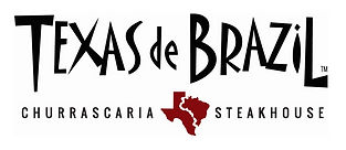 Texas de Brazil white space.jpg