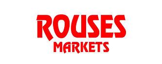 Rouses Logo.jpg