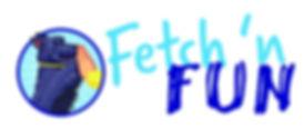 Fetch n fun.jpg