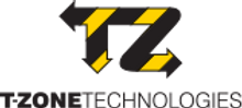 Tzone technologies inc.