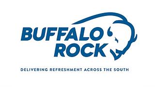 buffalo rock.png