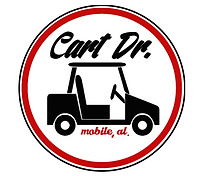 The Cart Dr.