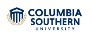 CSU logo 1.PNG