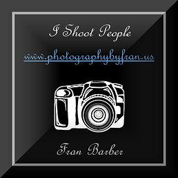 Photos by Fran.jpg