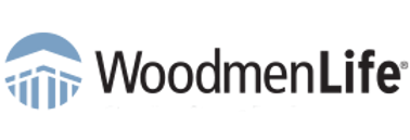 woodmen logo.png