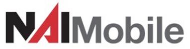 NAI Mobile