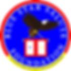 flyer logo bssf high res.JPG