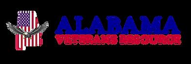 AL logo.webp