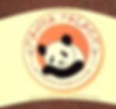 Panda Palace snip.PNG