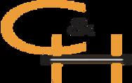C&H Logo.png
