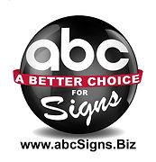 ABC logo 1.jpg