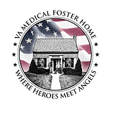 VA MEDICAL FOSTER HOME.PNG
