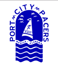 Port City Pacers.PNG