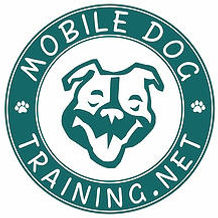 Mobile Dog Training