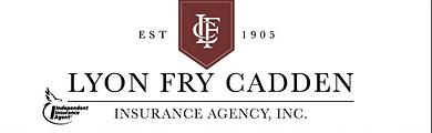 Lyon Frye Cadden.PNG