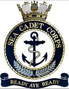 sea cadet logo.jpg