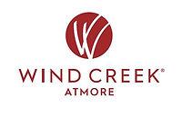 Windcreek 2020