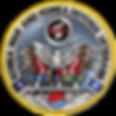 KWVA Logo.png