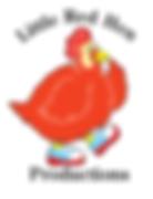 LRH logo 1.PNG