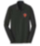 black long sleeve.png
