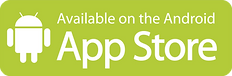 Android-Application-Stores.png