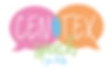 centex_speech_logo_3-01.PNG