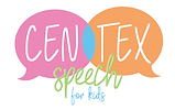 centex_speech_logo_3-01.PNG