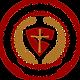 Central_Texas_Christian_School_V3_RED No