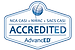 accredited-logo-web.png