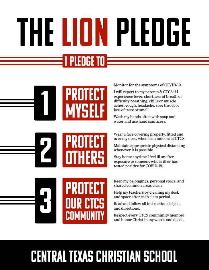 Lion Pledge.png