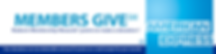 web_eventPg_1200x300_AMXptsDonate_1.png