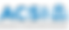 ACSI_Logo_Full-Name_RGB 283x123.png