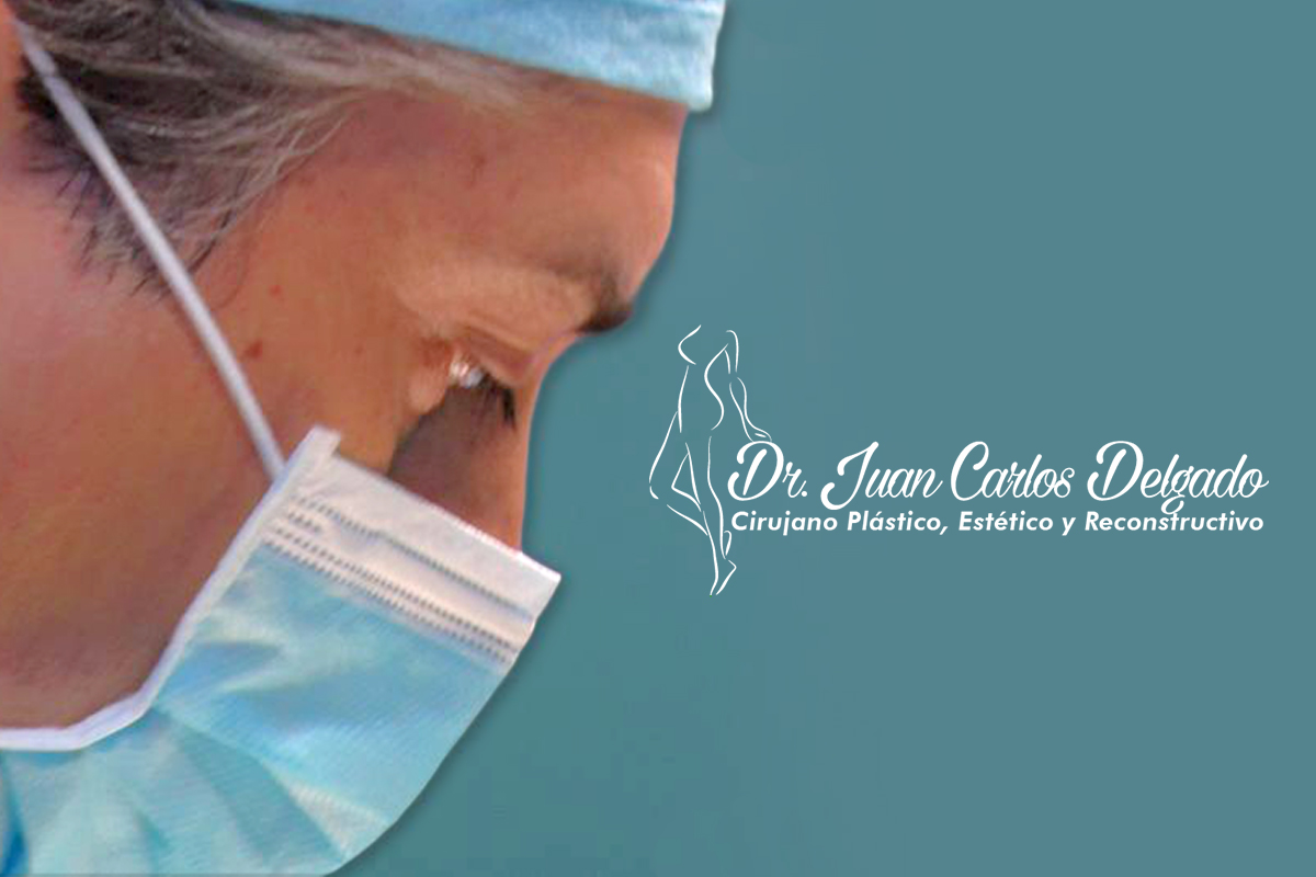 Dr. Juan carlos Delgado 1200x800