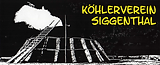 logo-koehlerverein-untersiggenthal.png