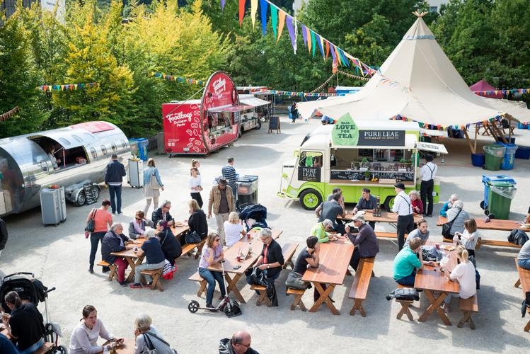 green-events-zeltvermietung-soulfod-fest