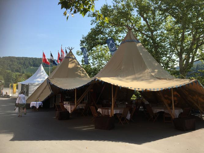 green-events-zeltvermietung-catering-sou